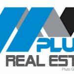 Pluto Real Estate