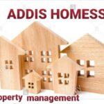 Addis Homes