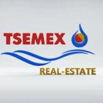 Tsemex Real Estate