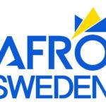 Afro Sweden