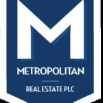 Metropolitan Real Estate