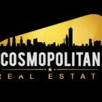 Cosmopolitan Real Estate